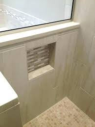 replace shower pan how to replace shower pan s tray drain can you a without removing