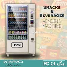 How To Hack Any Vending Machine Enchanting Energy Drink Vending Machine Hack Buy Vending Machine HackEnergy