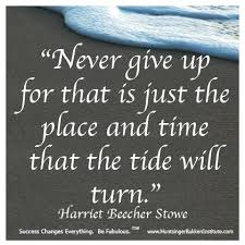 Harriet Beecher Stowe Quotes Classy 48 Harriet Beecher Stowe Quotes QuotePrism