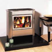 modern gas stoves. Traditional Gas Stoves, Contemporary Stoves Modern N
