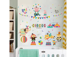 wall decals for nursery kids target