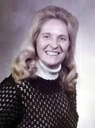 Mona Osborne Obituary - Death Notice and Service Information