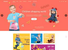 Free Worpdress Child Theme Creator Generator