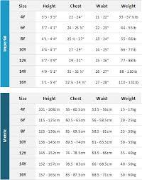 Rip Curl Dawn Patrol Size Chart 2019 Rip Curl Junior Dawn Patrol 5 4mm Hooded Chest Zip Wetsuit Black Wsm9hb