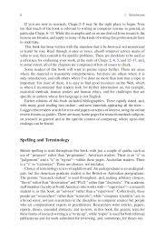 Personal Essay On The American Dream Globalization Business Essay