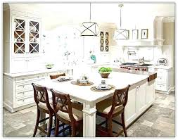 full size of kitchen islands large white kitchen island large kitchen island with seating large