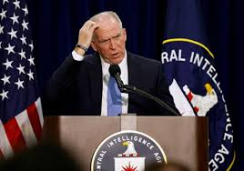 john brennan on lgbt inclusion in the cia com