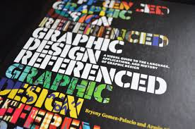 Graphic Design Lessons Graphic Design Lessons Tes Teach