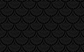 72 Fancy Black Wallpapers On Wallpaperplay