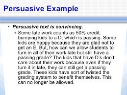 inclusion essay academic writing help beneficial company for inclusion and exclusion essay