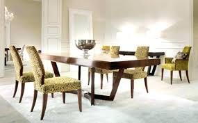 modern italian contemporary furniture design. Modern Italian Furniture Brands Incredible Inspiration Best Design . Contemporary