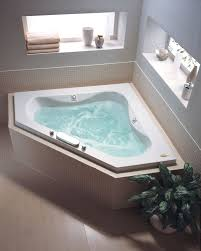 beautiful whirlpool tub with jets best 25 bathtub with jets ideas on