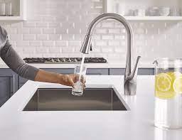 Su Arıtma Cihazı Nedir, Ne İşe Yarar, Sağlıklı Mı? - Boğaziçi Su Arıtma