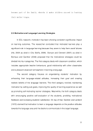 buy esl research proposal hrm essay research proposal sample hrm resume builder masterclass sergio daluiso raganati