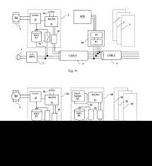 patent us20140352896 network roller shutters google patents roller shutter tube motor wiring diagram Roller Shutter Motor Wiring Diagram #43