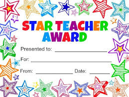 Teacher Gift In A Jar With Printable Preschool Years Pinterest