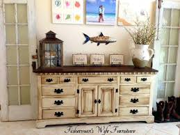 distressed antique furniture. Perfect Distressed Bedroom Furniture Home  Smart Inspiration Antique For
