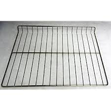 stove rack. whirlpool part number 4448715: rack. oven stove rack
