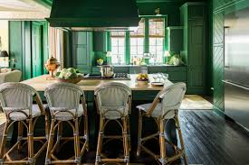 Southern Living Kitchen The 2016 Southern Living Idea House Reinventing Iconic Style