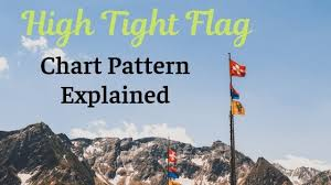 High Tight Flag Chart Pattern High Tight Flag Chart Pattern Explained Investing Disciple