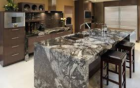 stones for kitchen countertops stones for kitchen pacific stone fabrication gallery white stone kitchen worktops stones for kitchen