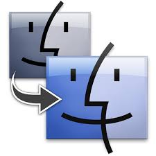 How To Transfer Files Mac To Mac With Migration Assistant