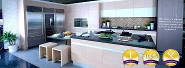 kitchens furniture. Kitchens Furniture N