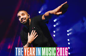 Top Of The Music Charts 2016 The Year In Charts 2016 Republic Rules As Top Label For