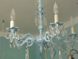 ceiling lights how to shabby chic shabby chic box pot rack chandelier floor chandelier from