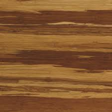 home decorators collection strand woven honey tigerstripe 3 8 in t x 5 1 8 in w x 72 in l engineered bamboo flooring hd13005a the home depot