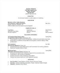 Resume For Engineering Engineering Resume Templates Word Format Of Best Resume Best Resume