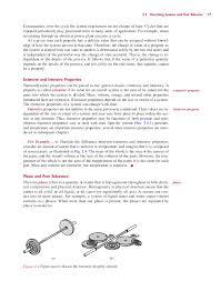 FAQs - Zillapaper - Custom Writing Services | Order Custom Essay ...