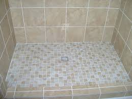 mosaic shower floor tile. Mosaic Shower Floor Tile Tiled Floors Pictures With 2 Porcelain Popular Regard To Ideas .