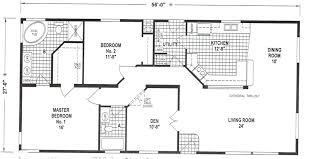 exclusive idea 1500 square foot apartment floor plan 12 plans for sq ft apartments on modern