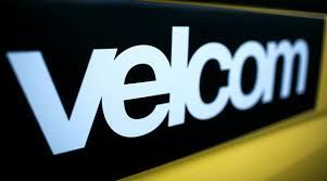 velcom приобрел контрольный пакет акций гомельского интернет оператора