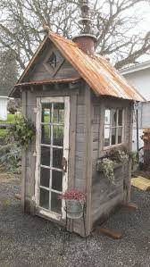 great totally free garden shed diy