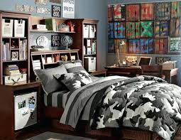 rug for teenage bedrooms brown wooden bed frame blue ocean walls bedroom ideas for teenagers boys rug for teenage bedrooms