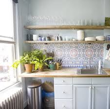 moroccan kitchen tiles uk. such pretty moroccan-inspired kitchen tiles. moroccan tiles uk