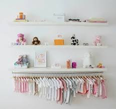 Small Picture Best 25 Baby room storage ideas on Pinterest Nursery storage
