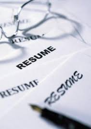 With high unemployment and limited job openings, however, those who are  hiring are finding an influx of resumes and applicants for advertised ...