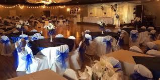 venue 3130 weddings get s for wedding venues in ks wichita