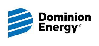 Dominion Energy Organizational Chart Dominion Energy Announces Organizational Changes