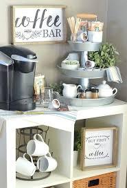 apartment decor diy. Diy Home Decor For Small Apartments Decorations Ideas Guys Apartment Interior 8