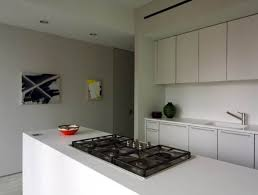 simple kitchen cabinet apartment cabinets