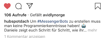 Spruche Instagram Englisch