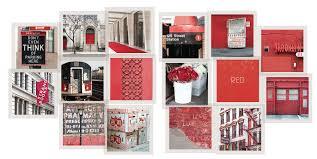 New York In Color Amazon Co Uk Robertson Nichole Books