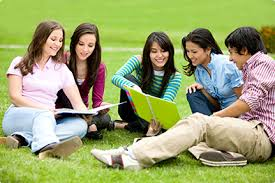 cheap essay writing service uk academic essay writing essay writing services online are already a dime a dozen so many research papers to write students are increasingly looking into these services to