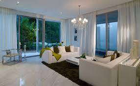 Small Picture Home Decor Interior Design SG LivingPod Blog