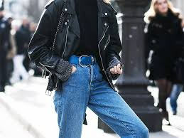 20 leather jackets you ll wear for the next 5 years