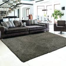 costco rugs rugs living room rugs for living room marketplace luxury rugs costco uk outdoor costco rugs